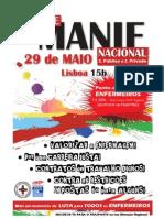 Manifestao_Nacional