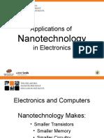 hsnanotechnologyandelectronicspresentationupdatedseptember2011-150313171243-conversion-gate01.ppt
