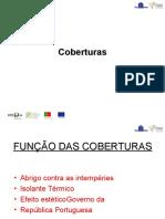 UFCD_2796_01_EFA_Coberturas_02