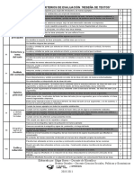 criteriosdeevaluacinresea-100915115051-phpapp01.pdf