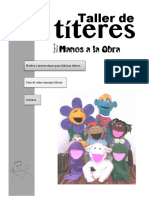 Fabricar-titeres (1)