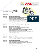 Veranstaltungskalender Juni 2016.pdf