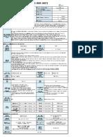 Career Advisor - RGF HR Agent Vietnam