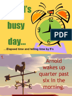 Arnolds Busy Day Telling Time 1220911404629830 8