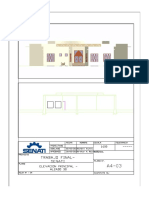 museo-A4-03 autocad