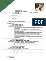 Aca CV.pdf