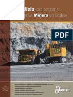 Normativa_Minera_Bolivia.pdf