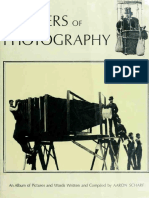 Pioneers of Photography (Art eBook)