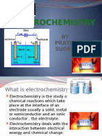 Electrochemistry 141128223112 Conversion Gate02