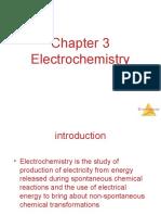 electrochemistryclass12-151220102931