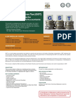 EDUSE160311-Goods and Services Tax - A Preparatory Course_2015-456