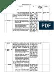 HIJRATUN NABI MTQ 2015.docx