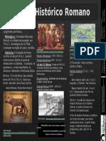 Prancha a1- Conexto Histórico Romano