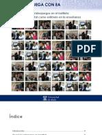 2009 Lacasa et al._Videojuego en el instituto_Guía Profesores.pdf