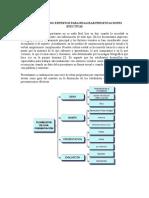 CONSEJOS DE LOS EXPERTOS PARA REALIZAR PRESENTACIONES EFECTIVAS (1) (1).docx