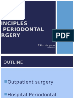 L23_General Principles of Periodontal Surgery.pptx