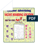 HOARDING SITES  malda.pdf