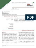 Texto Sistema Internacional Unidades