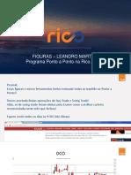 PONTO A PONTO- FIGURAS.pdf