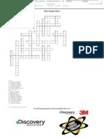 aysundemirer 1411216019 puzzle2 pdf