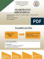 Colaborativo-aeropuertos.pdf