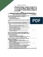 Cargas de Viento Documento