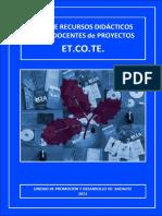 Manual Recursos Didacticos