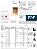 Nebraska soil quality card.pdf