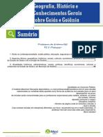 02 Geografia Historia e Conhecimentos Gerais Sobre Goias e Goiania (1)