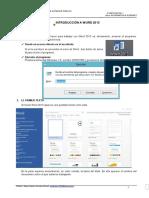 MODULOS de Microsoft word  Resumido.docx