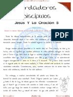 Plantilla - Copia (12)