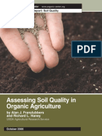 Soil Quality Report.pdf