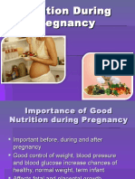 nutritionduringpregnancy-130217080952-phpapp01.ppt
