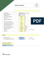 calculo-dilataciones