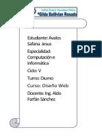 tarea corregida.pdf
