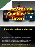 PARAMETROS_INDICADOS__Y_EFECTIVOS__28056__ (1)