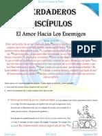 Plantilla - Copia