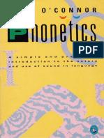o_connor_j_d_phonetics.pdf
