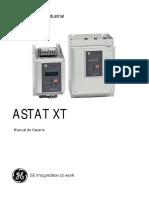 Astat-XT User Manual 22 December 2008-V29b