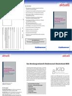 bkid_handbuch