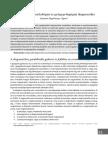 Lányiné - Változásban a Pszichológiai És Gyp-i Diagnosztika - Neveléstudomány 2014-3
