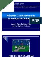 mtodoscuantitativos-100206181417-phpapp02