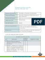 act2evid4.pdf