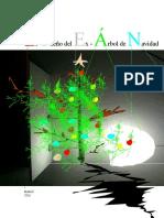 El Sueño Del Ex - Árbol de Navidad