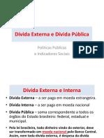 04a. Dívida Externa e Dívida Pública.2016.pdf