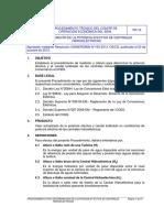 18 Determinación de La Potencia Efectiva de Las Centrales Hidroeléctricas (4)
