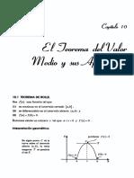 calculo_diferencial_cap10.pdf