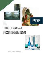 FALSIFICAREA SI EXPERTIZA PRODUSELOR ALIMENTARE_Curs 4_Curs 5 [Compatibility Mode].pdf
