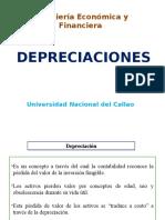 Clase 5 Depreciacion