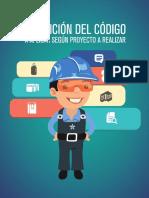 definicion_codigo